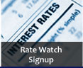Rate Watch Signup
